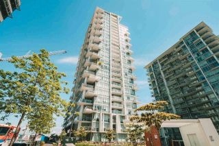 """Photo 33: 2401 258 NELSON'S Court in New Westminster: Sapperton Condo for sale in """"The Columbia"""" : MLS®# R2590104"""
