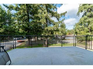 """Photo 15: 20485 32 Avenue in Langley: Brookswood Langley House for sale in """"Brookswood"""" : MLS®# R2623526"""