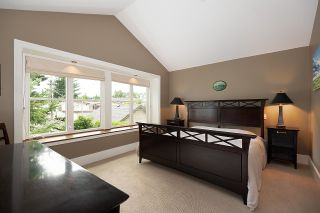 Photo 13: 4676 W 6TH Avenue in Vancouver: Point Grey House for sale (Vancouver West)  : MLS®# R2603030