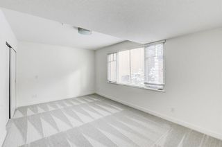 Photo 38: 101 1818 14A Street SW in Calgary: Bankview Row/Townhouse for sale : MLS®# A1066829