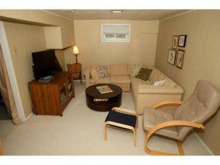Photo 13: 520 St. Catherine Street in WINNIPEG: St Boniface Residential for sale (South East Winnipeg)  : MLS®# 1219381