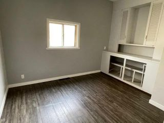 Photo 19: 398 Redwood Avenue in Winnipeg: North End Residential for sale (4A)  : MLS®# 202123191