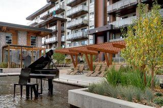 Photo 49: 510 122 Mahogany Centre SE in Calgary: Mahogany Apartment for sale : MLS®# A1144784
