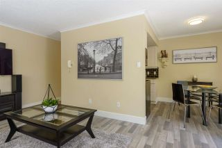 """Photo 13: 101 206 E 15TH Street in North Vancouver: Central Lonsdale Condo for sale in """"Lions Gate Manor"""" : MLS®# R2569602"""