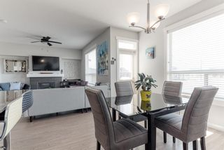 Photo 14: 902 1086 WILLIAMSTOWN Boulevard NW: Airdrie Row/Townhouse for sale : MLS®# A1099476