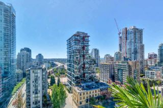 Photo 17: 1703 1255 SEYMOUR Street in Vancouver: Downtown VW Condo for sale (Vancouver West)  : MLS®# R2556627