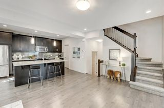 Photo 15: 1 310 12 Avenue NE in Calgary: Crescent Heights Row/Townhouse for sale : MLS®# A1112547