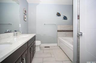 Photo 39: 208 Willard Drive in Vanscoy: Residential for sale (Vanscoy Rm No. 345)  : MLS®# SK868084