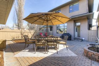 Photo 42: 2306 3 Avenue NW in Calgary: West Hillhurst Detached for sale : MLS®# A1100228