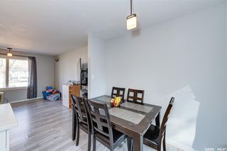 Photo 7: 619 Forrester Road in Saskatoon: Fairhaven Residential for sale : MLS®# SK872591