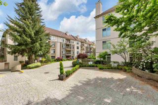 "Photo 9: 406 15340 19A Avenue in Surrey: King George Corridor Condo for sale in ""Stratford Gardens"" (South Surrey White Rock)  : MLS®# R2579128"