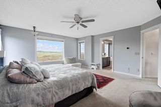 Photo 16: 36 Springshire Place in Rural Rocky View County: Rural Rocky View MD Detached for sale : MLS®# A1125747