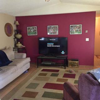 Photo 7: 4713 61A Street Close in Stettler: Stettler Town Detached for sale : MLS®# A1147171