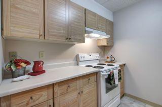 Photo 13: 802 9917 110 Street NW in Edmonton: Zone 12 Condo for sale : MLS®# E4258804