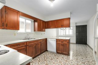 Photo 11: 2740 KITCHENER Street in Vancouver: Renfrew VE House for sale (Vancouver East)  : MLS®# R2541957