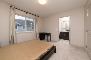 Photo 24: 40 1816 RUTHERFORD Road in Edmonton: Zone 55 Townhouse for sale : MLS®# E4259832
