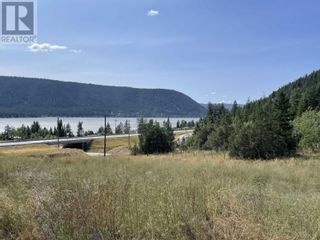 Photo 4: 2519 GOPHER DRIVE in Williams Lake: Condo for sale : MLS®# R2610286