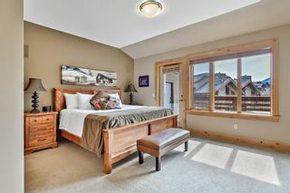 Photo 20: 210 379 Spring Creek Drive: Canmore Apartment for sale : MLS®# A1103834