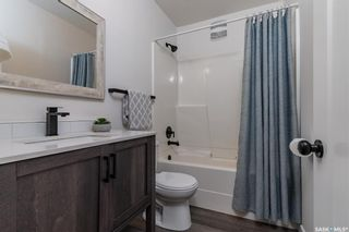 Photo 13: 526 Vancouver Avenue North in Saskatoon: Mount Royal SA Residential for sale : MLS®# SK858690