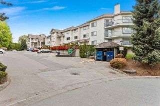 """Photo 28: 206 1755 SALTON Road in Abbotsford: Central Abbotsford Condo for sale in """"The Gateway"""" : MLS®# R2574512"""