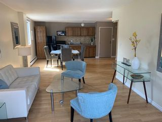 Photo 2: 314 340 14 Avenue SW in Calgary: Beltline Apartment for sale : MLS®# A1132902