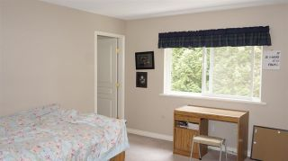 """Photo 13: 1718 HAMPTON Drive in Coquitlam: Westwood Plateau House for sale in """"HAMPTON ON THE GREEN"""" : MLS®# R2213904"""
