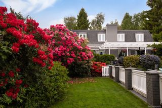 Photo 26: 3075 Devon Rd in Oak Bay: OB Uplands House for sale : MLS®# 840476