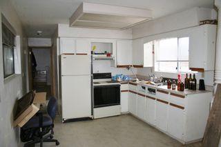 """Photo 9: 41666 DYKE Road in Mission: Dewdney Deroche House for sale in """"Deroche"""" : MLS®# R2142227"""