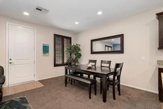 Photo 6: SAN DIEGO Condo for sale : 3 bedrooms : 1790 Saltaire Pl #17