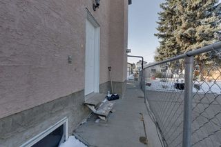 Photo 45: 9206 150 Street in Edmonton: Zone 22 House for sale : MLS®# E4227336
