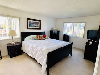 Photo 9: RANCHO BERNARDO Condo for sale : 2 bedrooms : 12439 Meandro Rd in San Diego