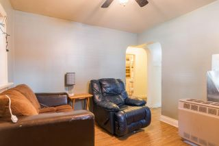 Photo 13: 1156 SECOND AVENUE in Trail: House for sale : MLS®# 2459431