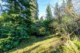 Photo 10: 785 GRANTHAM Place in North Vancouver: Seymour NV House for sale : MLS®# R2553567