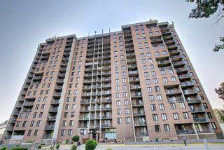 Photo 40: 202 4944 Dalton Drive NW in Calgary: Dalhousie Apartment for sale : MLS®# A1131753