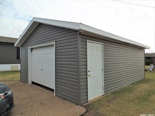 Photo 25: 5101 Mirror Drive in Macklin: Residential for sale : MLS®# SK856268