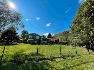 Photo 2: 20 Lighthouse Drive in Alma: 108-Rural Pictou County Residential for sale (Northern Region)  : MLS®# 202123390