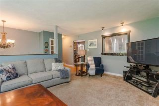 Photo 4: 3991 208 Street in Langley: Brookswood Langley House for sale : MLS®# R2498245