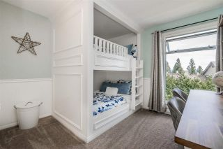 """Photo 11: 309 2733 ATLIN Place in Coquitlam: Coquitlam East Condo for sale in """"Atlin Court"""" : MLS®# R2355096"""
