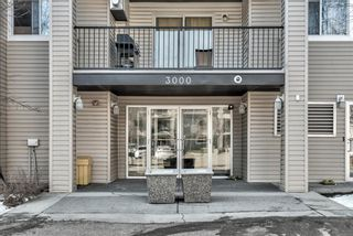 Photo 3: 3109 4975 130 Avenue SE in Calgary: McKenzie Towne Apartment for sale : MLS®# A1097325