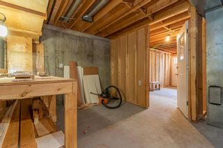 Photo 37: 18451 66 Avenue in Edmonton: Zone 20 Townhouse for sale : MLS®# E4251985