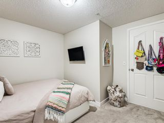 Photo 26: 213 838 19 Avenue SW in Calgary: Lower Mount Royal Apartment for sale : MLS®# A1071660