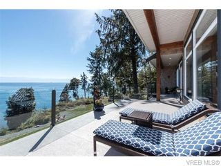 Photo 12: 2442 Lighthouse Point Road in SHIRLEY: Sk Sheringham Pnt House for sale (Sooke)  : MLS®# 370173
