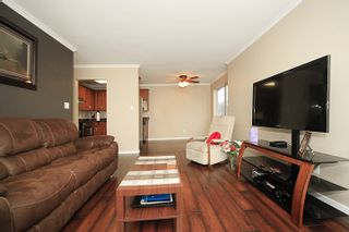 Photo 5: #309 2567 VICTORIA ST in ABBOTSFORD: Abbotsford West Condo for rent (Abbotsford)