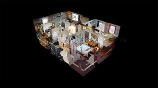 Photo 45: 43 Russenholt Street in Winnipeg: Crestview Residential for sale (5H)  : MLS®# 202102923