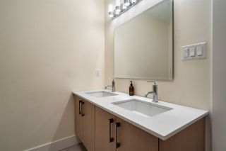 Photo 7: 3949 PRINCE EDWARD STREET in Vancouver: Main House for sale (Vancouver East)  : MLS®# R2416359