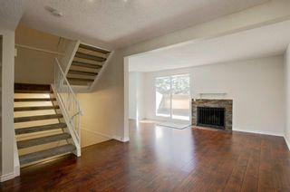 Photo 7: 305 2520 Palliser Drive SW in Calgary: Oakridge Row/Townhouse for sale : MLS®# A1101394