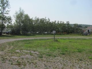 Photo 11: 515 Morrison ST NW: Turner Valley Land for sale : MLS®# C4201085