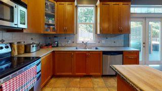 Photo 32: 6474 Cedarview Pl in : Sk Sunriver House for sale (Sooke)  : MLS®# 880175
