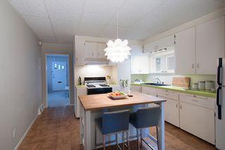 Photo 8: 4210 Penticton Street: Renfrew Heights Home for sale ()