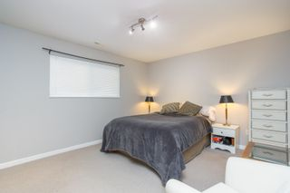 Photo 22: 11661 207 STREET in Maple Ridge: Southwest Maple Ridge House for sale : MLS®# R2556742